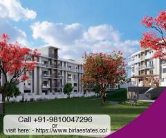 Birla Alokya Whitefield Bangalore: A Brand-New Venture Exclusively Designed