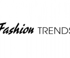 Fashion That Inspires For Everyone!