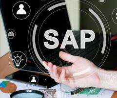 Best SAP Training Center in Delhi NCR – Learning Campus
