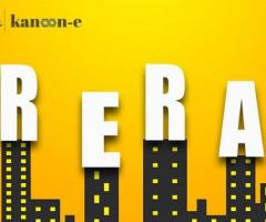RERA Lawyers in India : Proeprty Law Consultant,  Best RERA Lawyers in India