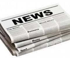 Research These Newspapers For Business Or For Fun!