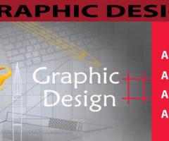 Web Design course in Delhi | Graphic Design training Institute Course in Laxmi Nagar Delhi,Delhi.