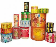 Contact The Best Lamination Rolls Manufacturer