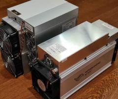 Best Microbt-whatsminer-m30s-112 For Sale