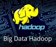 Hadoop Full Stack Course