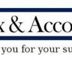 True Tax and Accounting in Bear, DE