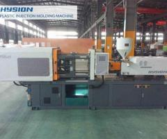 High Quality Factory Direct HX 128 Injection Molding Machines Supplier