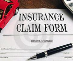 Save money related to your insurance calling us at 7268883146