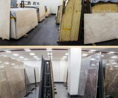 Most Affordable Tiles Price In Delhi | Call Now