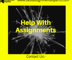 What is the best website for Help With Assignment?