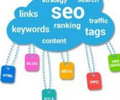 India Seo Company Reviews