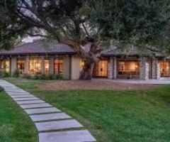 Barry Estates Rancho Santa Fe