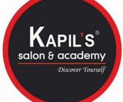 Enroll for Professional Tattoo Course in Mumbai - Kapil's Salon & Academy - Mumbai