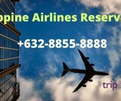 Philippine Airlines Reservation Customer Service +632-8855-8888 | Hawaii (USA)