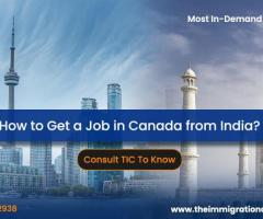 Best Canada Immigration Consultants In Goa| Canada Visa Agents In Goa