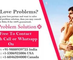 Son/Daughter Out Of Control Best Astrologer In Canada India Bengaluru Kolkata Hyderabad