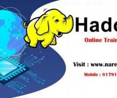 Skills required to become a Hadoop Developer- Hadoop Online Training