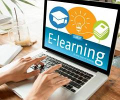 Unoreads | Best Elearning Websites in India