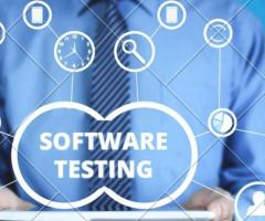 software testing company in USA