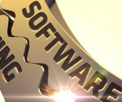 software testing company in columbus