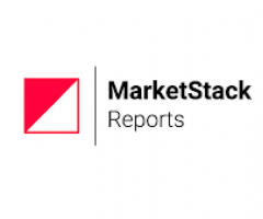 Global Chemicals, Materials Market Research & Consulting   MarketStack