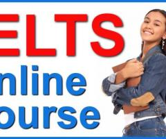 IELTS Online Test by Ziyyara in Oman | Book Your Demo Now